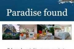 Paradise-Found-Half-Page