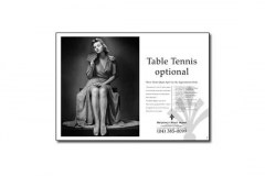 regency_table_tennis