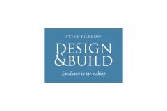 Design & Build Identity