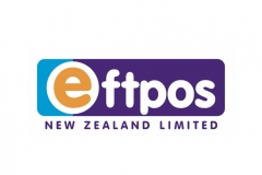 EFTPOS New Zealand Identity