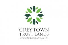 Greytown Trust Lands Identity