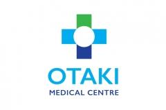 Otaki Medical Identity