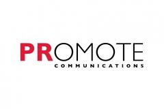 Promote PR Identity