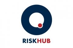 RiskHub Identity