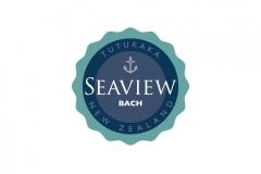 Seaview Bach Identity