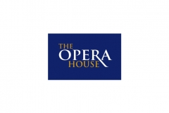 The Opera House Logo