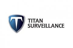Titan Surveillance Identity