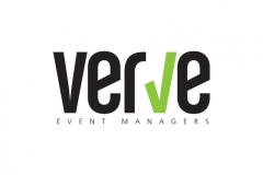Vereve Event Management Identity