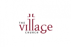The Village Church Identity
