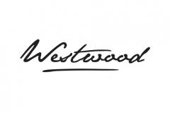 Westwood Greytown Identity
