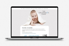 Circumcision-Clinic-Website
