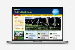 MyLivestock