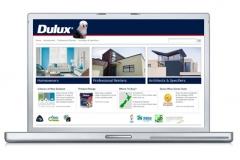 dulux_web