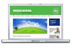 insulwool_web