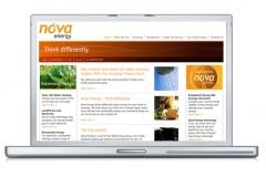 nova_web