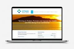 Otaki Medical