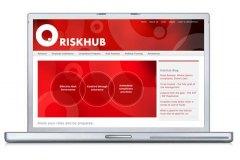 risk_hub_web