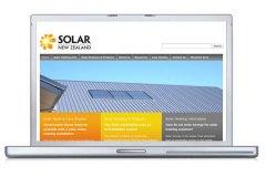 solar-web